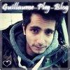 Guillaume-Pley-Blog