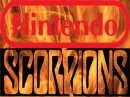 Photo de Nintendo-Scorpions