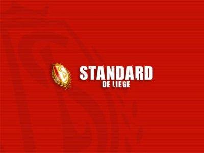 le Standard de Liège vu de la T3