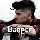 Photo de Dangerous-Zayn-and-Elena