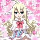 Photo de mavis-fairy-tail