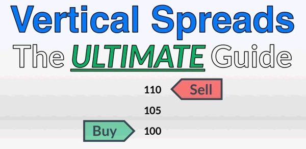 Options Spreads - Money Making Made Easy