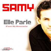 samy mix by scarmix / elle parle  (2009)