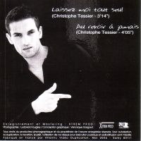Samy / laissez moi tout seul (2006)