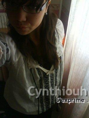 >cynthia<