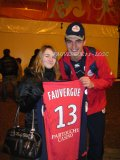 Photo de FAUVERGUE13-LOSC