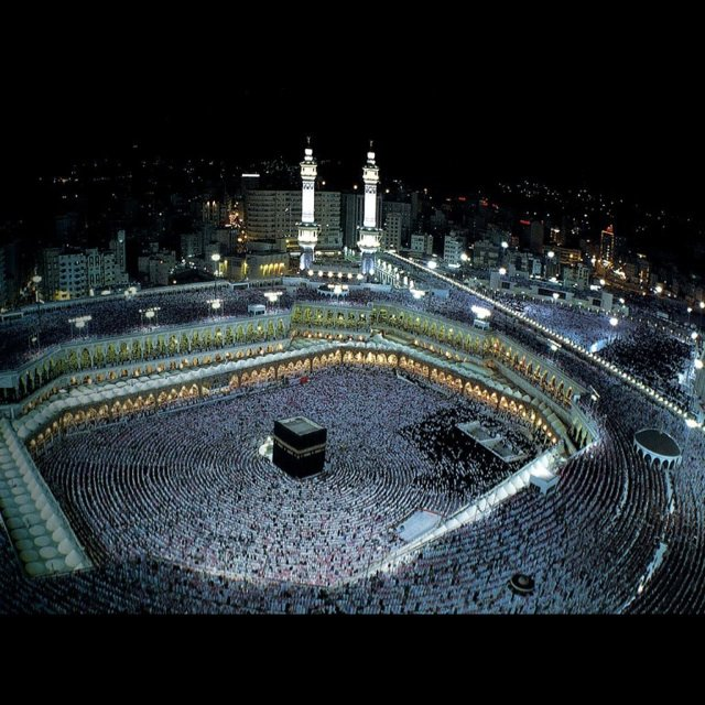 ↓ PEՁƋX: Insha Allah