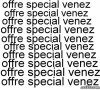 mes-Offre-special