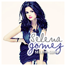 Photo de Selena-Gomy