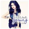 Selena-Gomy