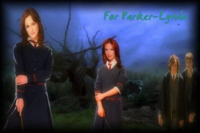 Parker-Lynda