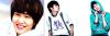 ~ Chapitre 8 + Music Bank ! ~
