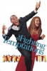 Movie Fighting Temptations