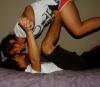 LOVE PICS - LOVE PICS