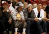 HIP HOP FAN'S  NBA