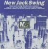 new jack swing   new jack swing