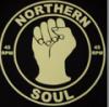 Chansons pour découvrir la Nothern Soul
