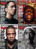 rolling stone magazine hip hop