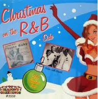 CHRISTMAS SONGS - CHRISTMAS SONGS - CHRISTMAS SONGS