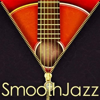 smooth jazz - jazz - smooth jazz
