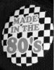 1980's - 1980's - 1980's - 1980's