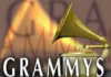 grammy awards - grammy awards - grammy awards