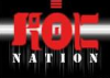 ROC NATION - ROC NATION