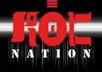 ROC NATION - ROC NATION