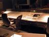 PRODUCTEURS - DOPE SONGZ