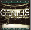 Ray Charles - Ray Charles - Ray Charles