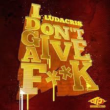 Ludacris - Ludacris - Ludacris