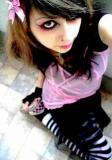 Photo de x-emo-girl-x129