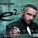 Photo de Jeffrap-Eros-Ramazzotti