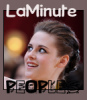 LaMinutePeoples