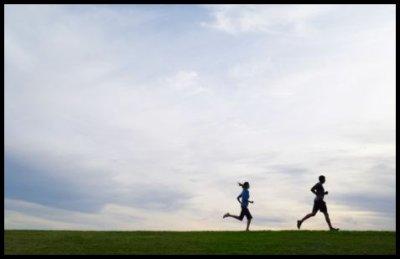 Conseils pour bien courir
