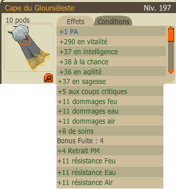 Quelques exos et un bon build :)