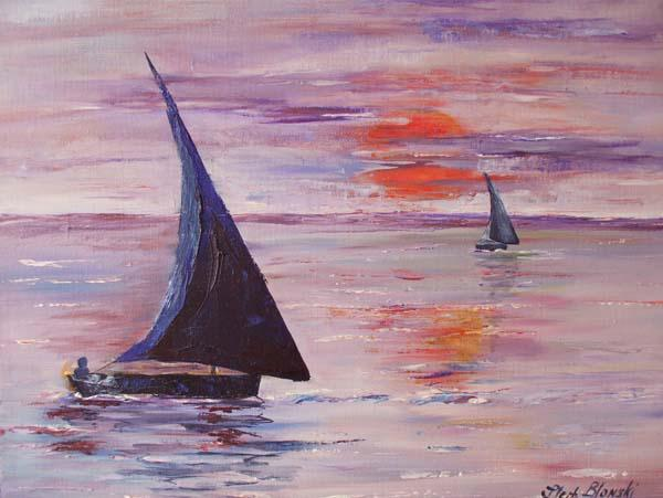 Création de tableaux