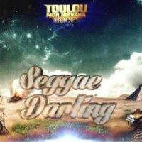Toulou - Seggae Darling  (2013)