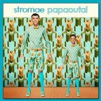 Stromae - Papaoutai (Vermeer Dutch Bootleg) (2013)