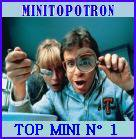 MINITOPOTRON