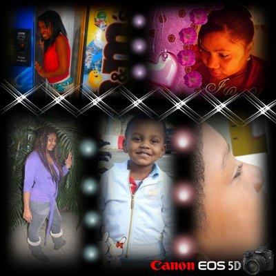 Mia Famiglia