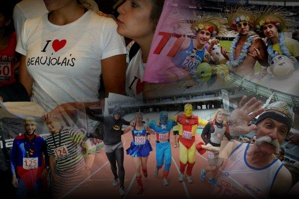 La Crasy Jog de Paris 2012 ... 8-p  la course Poursuite suite et fin   8-p ...