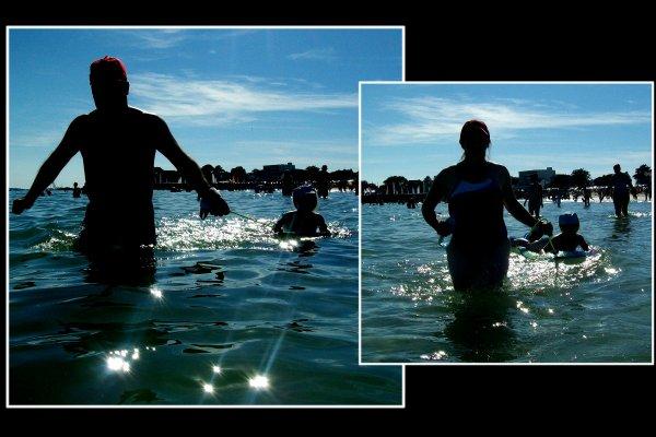 Vacances 2012 ...7 & 8 août