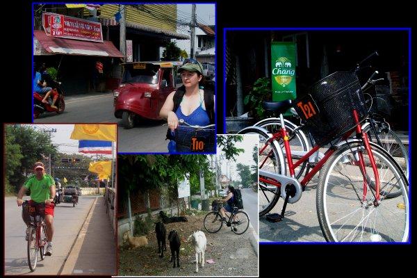 La Thaïlande ... souvenir 2009 (3).