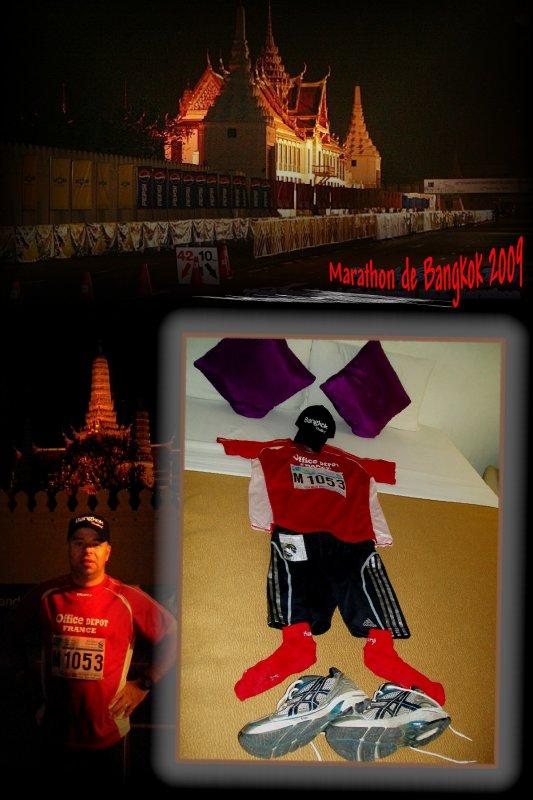 La Thaïlande ... souvenir 2009 (9).