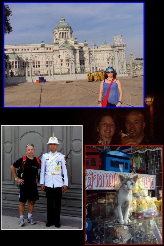La Thaïlande ... souvenir 2009 (11).