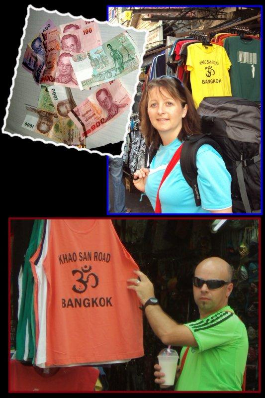 La Thaïlande ... souvenir 2009 (12).