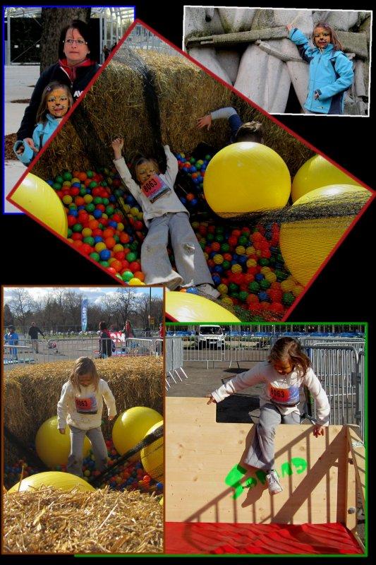 La SO-Mad 2014 à Vincennes : épisode 1