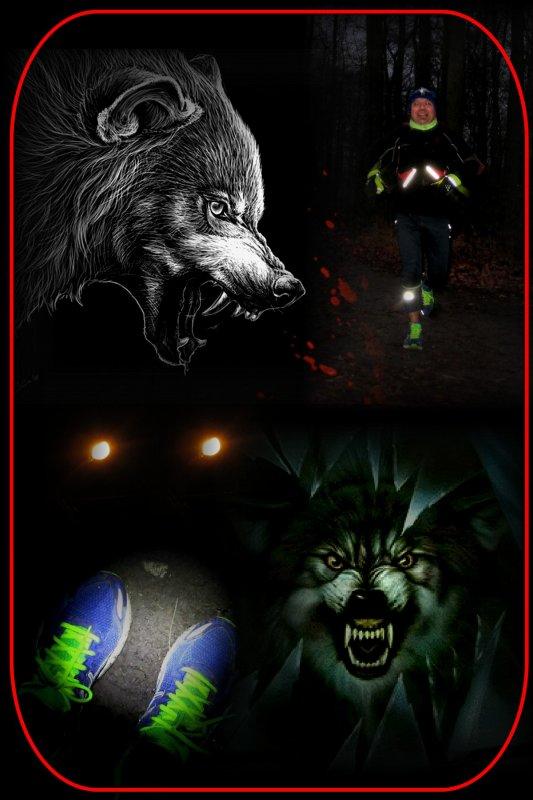 Des Peurs Monstres…