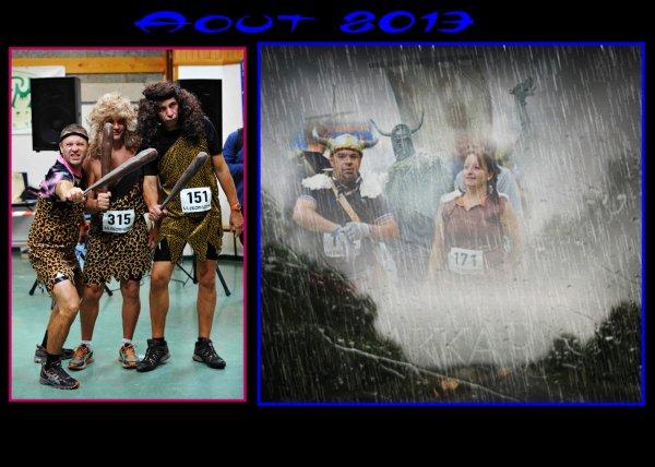 La Cro-Magnon 2014 …